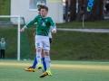 JK Kalev - FC Levadia U21 (02.05.17)-0926