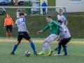 JK Kalev - FC Levadia U21 (02.05.17)-0935