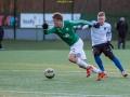 JK Kalev - FC Levadia U21 (02.05.17)-0936