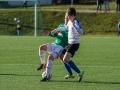 JK Tallinna Kalev - Tallinna FC Levadia U21 (02.05.17)