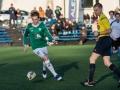 JK Kalev - FC Levadia U21 (02.05.17)-0340