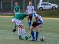 JK Kalev - FC Levadia U21 (02.05.17)-0884