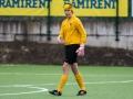 JK Tallinna Kalev - FC Levadia U21 (03.04.16)-5233