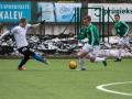 JK Tallinna Kalev - FC Levadia U21 (03.04.16)-5241