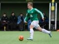 JK Tallinna Kalev - FC Levadia U21 (03.04.16)-5243