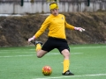 JK Tallinna Kalev - FC Levadia U21 (03.04.16)-5253