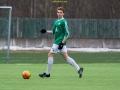 JK Tallinna Kalev - FC Levadia U21 (03.04.16)-5258