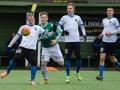 JK Tallinna Kalev - FC Levadia U21 (03.04.16)-5260