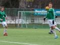 JK Tallinna Kalev - FC Levadia U21 (03.04.16)-5262