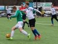 JK Tallinna Kalev - FC Levadia U21 (03.04.16)-5267