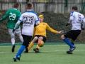 JK Tallinna Kalev - FC Levadia U21 (03.04.16)-5270