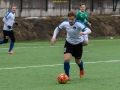 JK Tallinna Kalev - FC Levadia U21 (03.04.16)-5272