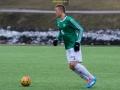 JK Tallinna Kalev - FC Levadia U21 (03.04.16)-5274