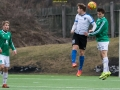 JK Tallinna Kalev - FC Levadia U21 (03.04.16)-5277