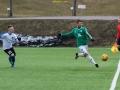 JK Tallinna Kalev - FC Levadia U21 (03.04.16)-5284