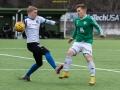 JK Tallinna Kalev - FC Levadia U21 (03.04.16)-5287