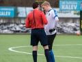 JK Tallinna Kalev - FC Levadia U21 (03.04.16)-5291