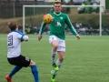 JK Tallinna Kalev - FC Levadia U21 (03.04.16)-5299