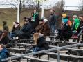 JK Tallinna Kalev - FC Levadia U21 (03.04.16)-5306