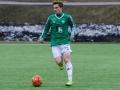 JK Tallinna Kalev - FC Levadia U21 (03.04.16)-5309