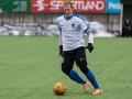 JK Tallinna Kalev - FC Levadia U21 (03.04.16)-5329