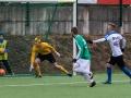 JK Tallinna Kalev - FC Levadia U21 (03.04.16)-5336
