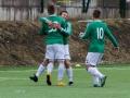 JK Tallinna Kalev - FC Levadia U21 (03.04.16)-5339