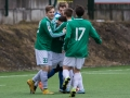 JK Tallinna Kalev - FC Levadia U21 (03.04.16)-5341