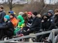 JK Tallinna Kalev - FC Levadia U21 (03.04.16)-5343