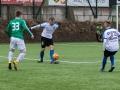 JK Tallinna Kalev - FC Levadia U21 (03.04.16)-5351