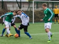 JK Tallinna Kalev - FC Levadia U21 (03.04.16)-5353