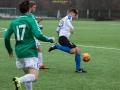 JK Tallinna Kalev - FC Levadia U21 (03.04.16)-5356