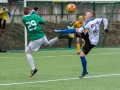 JK Tallinna Kalev - FC Levadia U21 (03.04.16)-5379