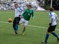 JK Tallinna Kalev - FC Levadia U21 (03.04.16)-5401
