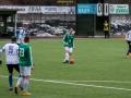 JK Tallinna Kalev - FC Levadia U21 (03.04.16)-5405
