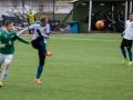 JK Tallinna Kalev - FC Levadia U21 (03.04.16)-5429