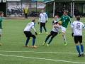 JK Tallinna Kalev - FC Levadia U21 (03.04.16)-5432