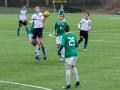 JK Tallinna Kalev - FC Levadia U21 (03.04.16)-5437