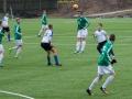 JK Tallinna Kalev - FC Levadia U21 (03.04.16)-5439