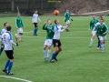 JK Tallinna Kalev - FC Levadia U21 (03.04.16)-5441