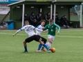 JK Tallinna Kalev - FC Levadia U21 (03.04.16)-5446