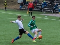 JK Tallinna Kalev - FC Levadia U21 (03.04.16)-5448
