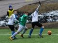 JK Tallinna Kalev - FC Levadia U21 (03.04.16)-5452