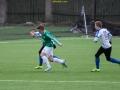 JK Tallinna Kalev - FC Levadia U21 (03.04.16)-5479