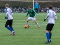 JK Tallinna Kalev - FC Levadia U21 (03.04.16)-5488