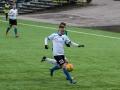 JK Tallinna Kalev - FC Levadia U21 (03.04.16)-5498