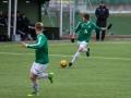 JK Tallinna Kalev - FC Levadia U21 (03.04.16)-5505