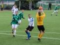 JK Tallinna Kalev - FC Levadia U21 (03.04.16)-5507