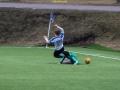 JK Tallinna Kalev - FC Levadia U21 (03.04.16)-5514
