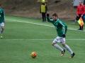 JK Tallinna Kalev - FC Levadia U21 (03.04.16)-5528